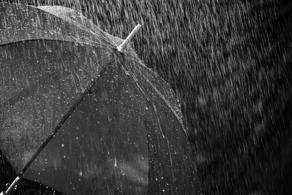 До України наближається циклон: дощитиме три дні - циклон, погода - 27 tsyklon
