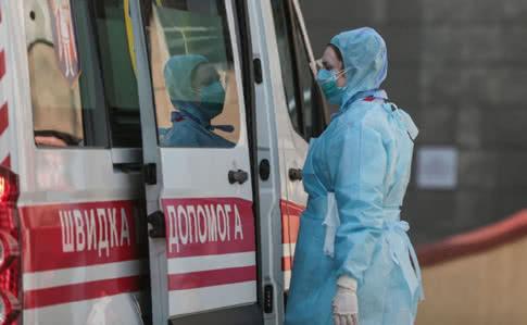 На Вишгородщині у травні динаміка захворювань на COVID-19 зупинилась - статистика, РДА, коронавірус, київщина, Вишгородський район - korona