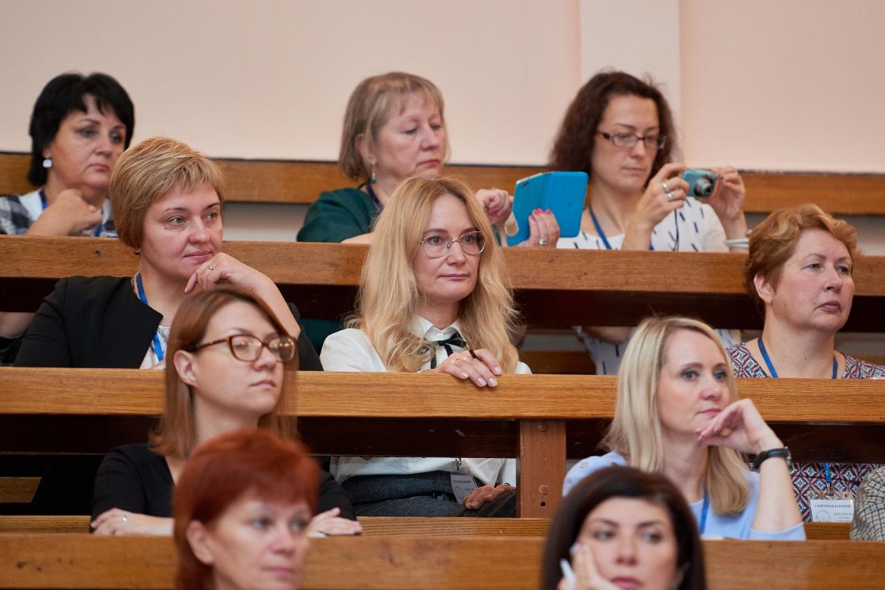 МОН введе нові педагогічні звання - Освіта, МОН - pedagog
