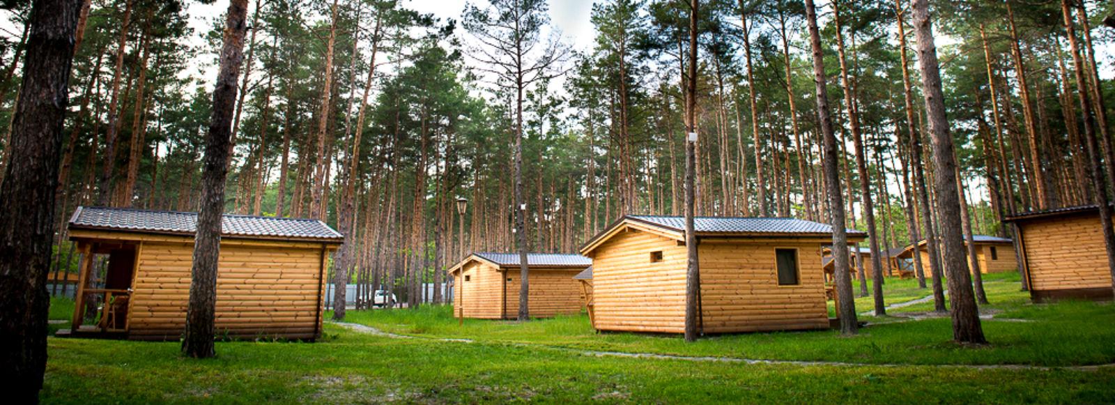 З 10 червня в Україні мають відкрити бази відпочинку - МОЗ, карантин - 08 baza otdyha