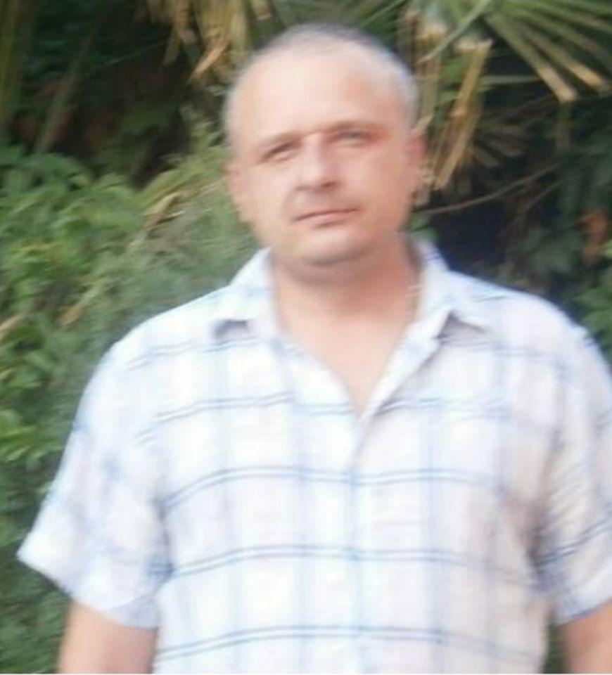 У Славутичі розшукують підозрюваного у подвійному вбивстві - умисне вбивство, Славутич - 104176132 179188220223530 9024449879801506853 o