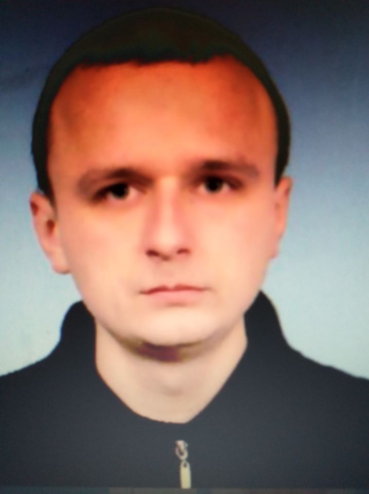 У Славутичі розшукують підозрюваного у подвійному вбивстві - умисне вбивство, Славутич - 104495142 179188263556859 6313253961303336205 o
