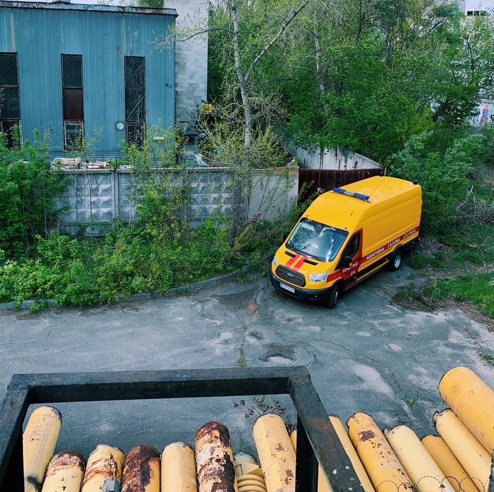 """Біля столичного ринку """"Петрівка"""" виявили міни - Київ - 105705064 1404146109772549 6651818095183941994 n"""