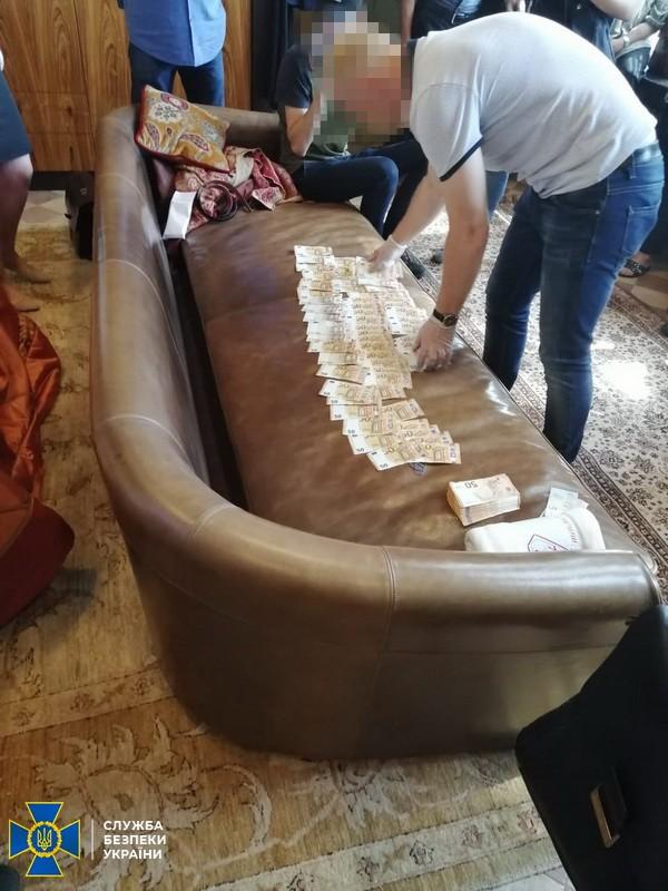 У Києві СБУ викрила проросійських пропагандистів -  - 106054626 2336883936614787 2180021073902353792 n 1