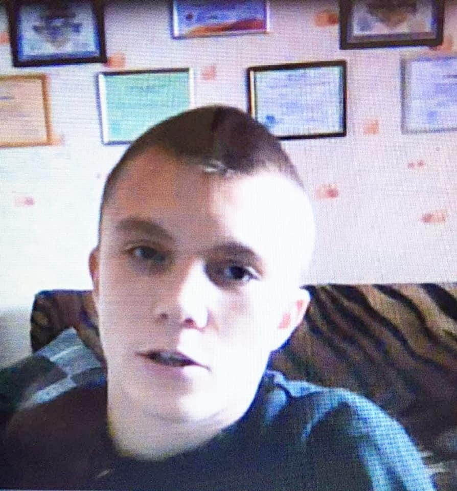 Увага, розшук: у Броварах зник неповнолітній хлопець - розшук дитини, Бровари - 106286316 733747220775344 8443429624977300512 n