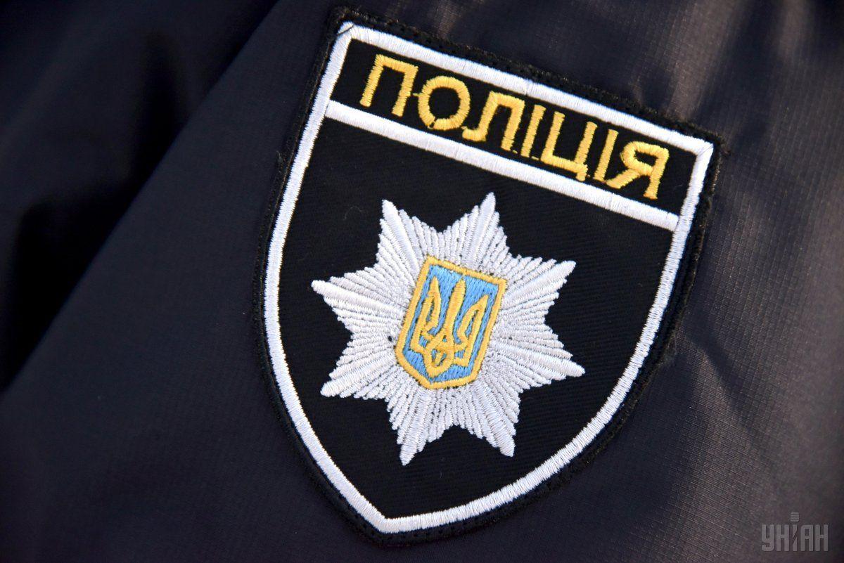 Поліція Києва просить допомогти встановити особу загиблого -  - 1518230969 7467