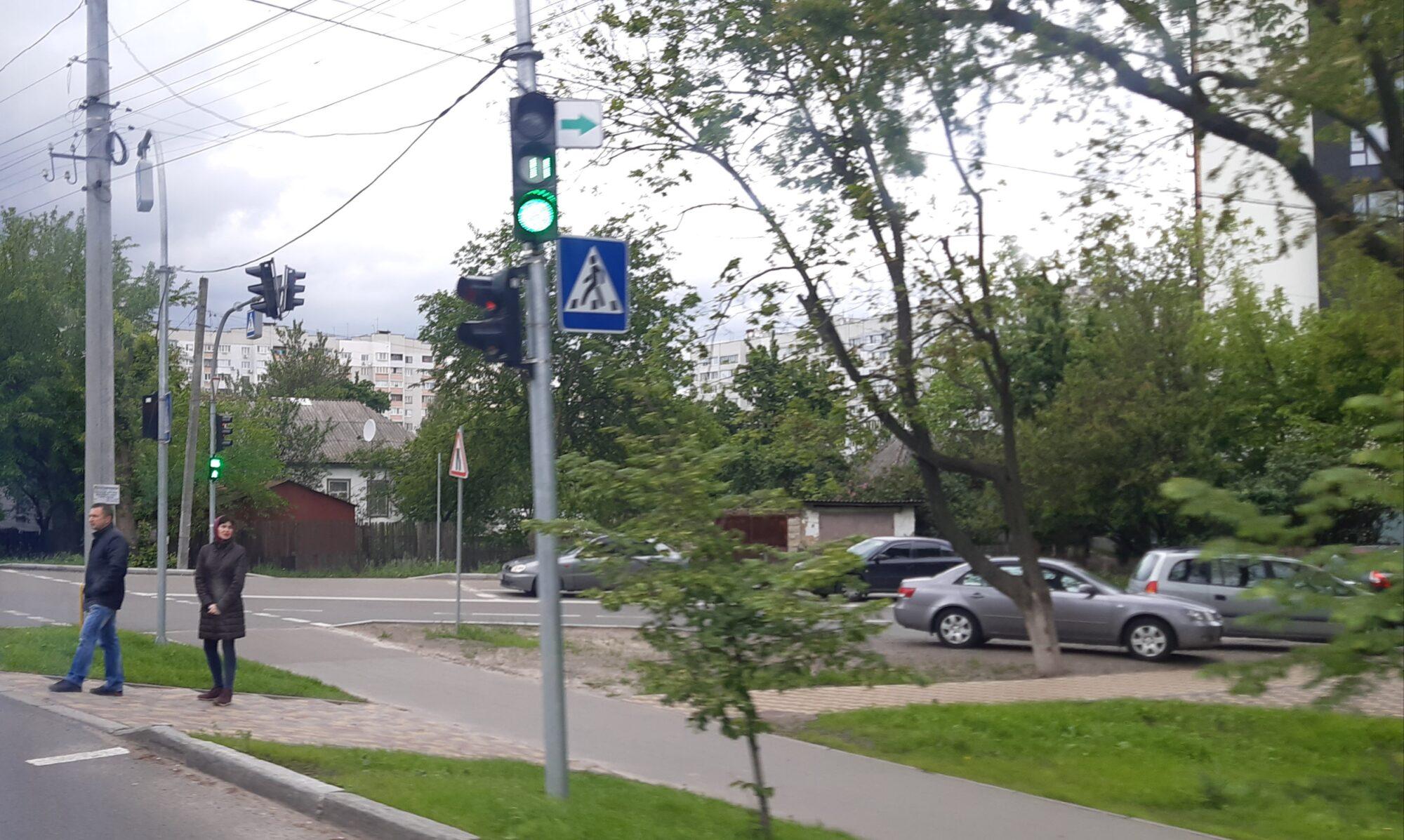 У Борисполі від вибуху гранати загинув чоловік - вибухівка - 20200602 145509 1 2000x1197