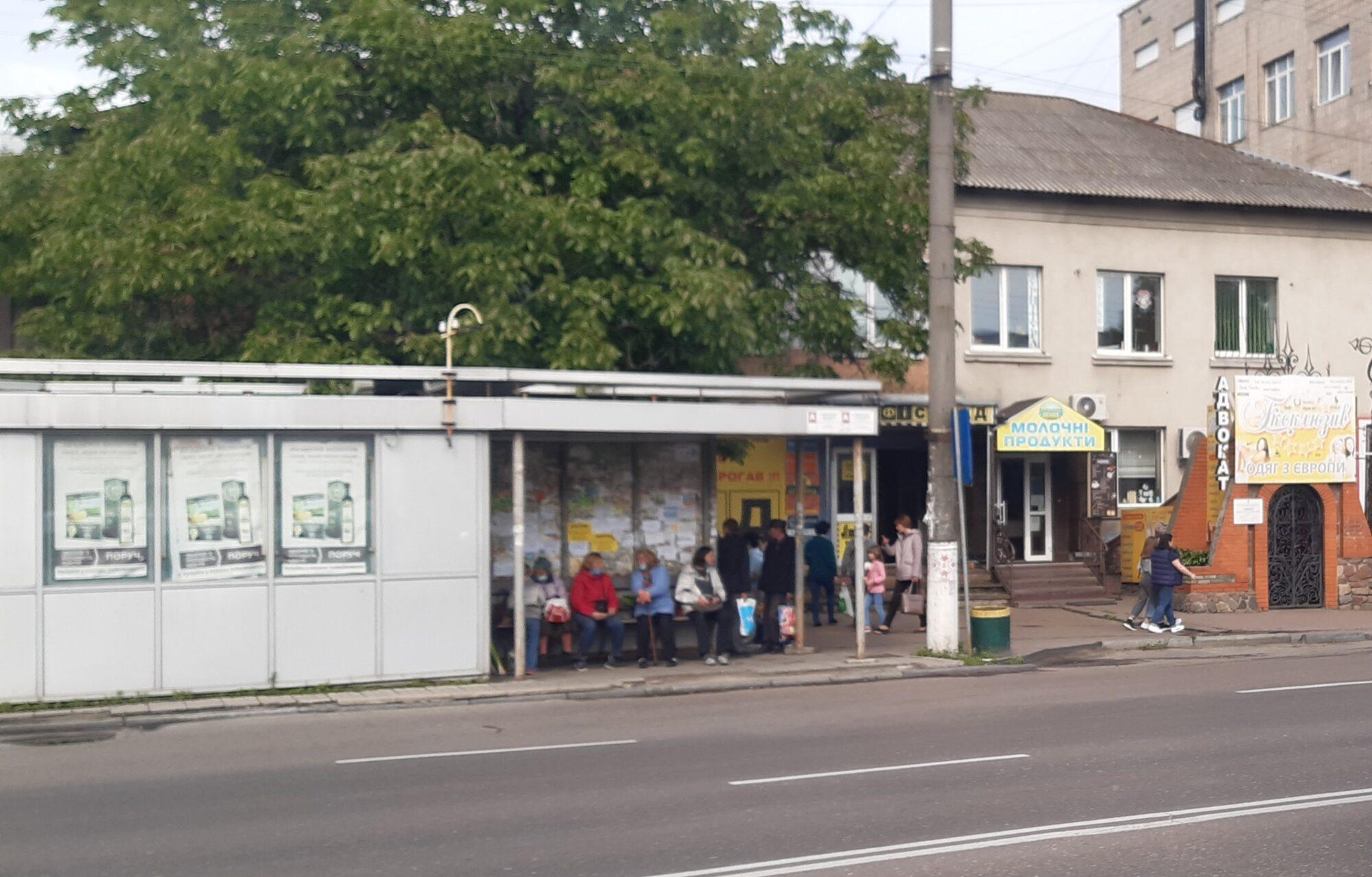На Бориспільщині коронавірус не вщухає: у місті 70 в районі 92 хворих - коронавірус - 20200605 163740 2000x1279