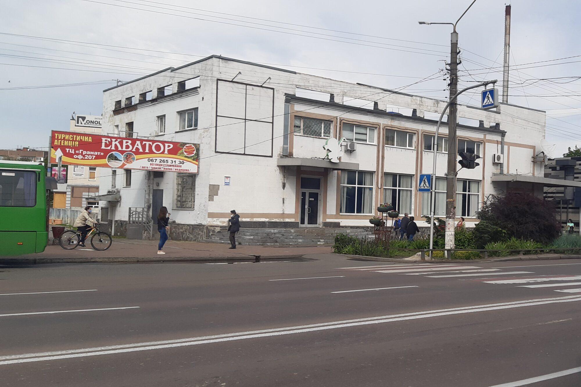 Закінчується реєстрація проєктів громадського бюджету міста Бориспіль -  - 20200605 164413 2000x1332