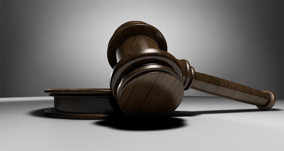 Стало відомо, хто вестиме справу про зґвалтування в Кагарлику - суд, Поліція, зґвалтування в Кагарлику, зґвалтування - 23 sud