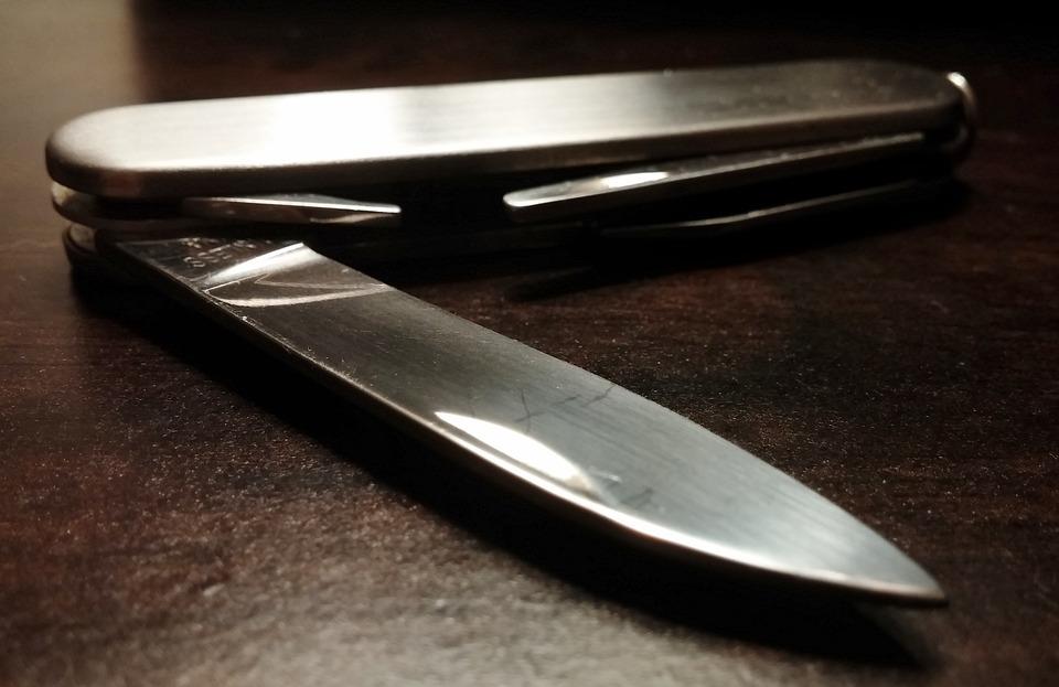 Конфлікт на пероні під Києвом закінчився смертельним ударом ножем - Пилиповичі, ножове поранення, ніж, вбивство - 24 ranenye