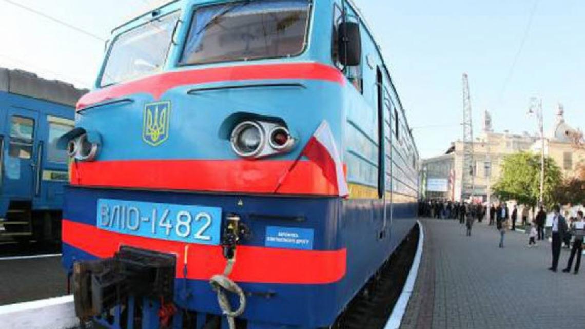 Укрзалізниця відкрила продаж квитків на ще чотири поїзди - Укрзалізниця, продаж квитків - 25297