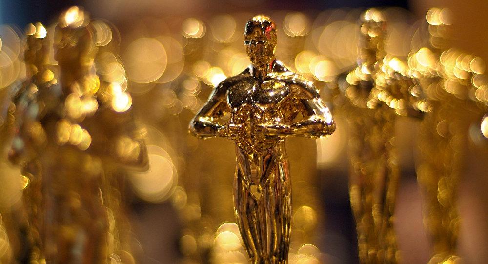 Премія «Оскар»: нові дати та умови відбору українських фільмів -  - 376528