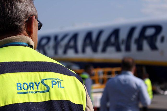 З Україною відновили авіасполучення іще дві європейські компанії -  - 40628743 1903605949688253 5168679221576335360 o 696x464 1