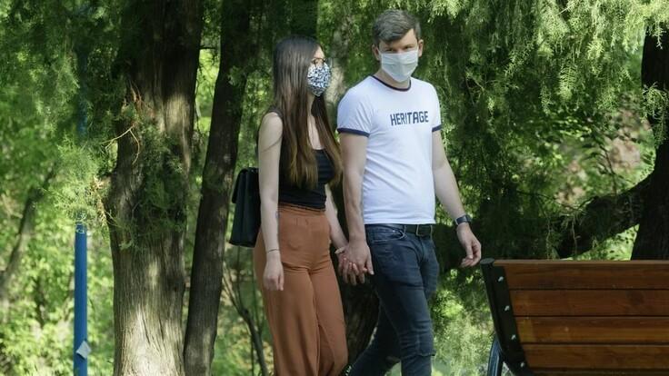 Плюс 30: на Київщині за добу збільшилась кількість хворих COVID-19 -  - 5ebabfe016f91 111
