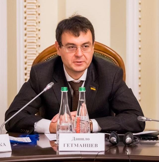В Україні не скасують пільги на ввезення електрокарів – Данило Гетманцев - електрокари - 76943661 3183649408377046 2907613539935977472 o