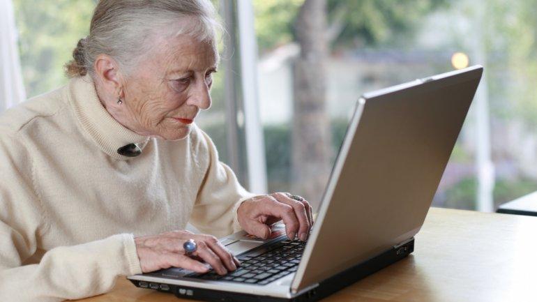 В Україні запрацювала послуга автоматичного призначення пенсії - пенсія - Pensiya onlajn