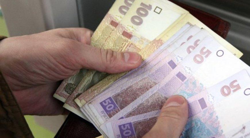 Кому й на скільки підвищать пенсії з 1 липня - Україна, прожитковий мінімум, підвищення пенсій, пенсії - Pensiyi