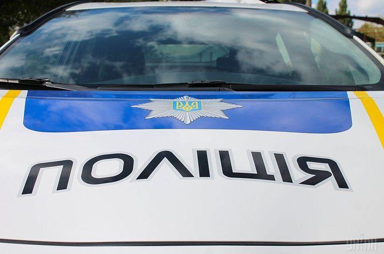 На Вишгородщині автовласник спіймав злодія на гарячому - Поліція, Нові Петрівці, кримінал, київщина, Вишгородський район - Politsiya 1