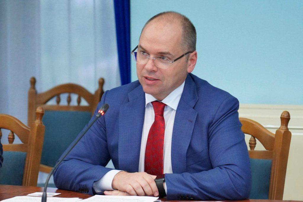 Чи повинні батьки дошкільнят закуповувати засоби захисту в дитсадки? -  - Stepanov