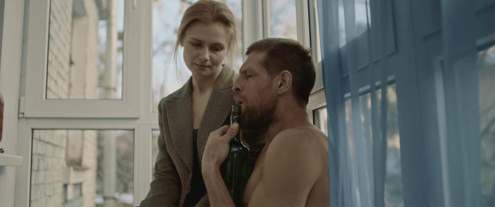 «Молодість»: наприкінці серпня у Києві відбудеться кінофестиваль -  - The ForgottenGrade Still 04 10572610 1000x419 1