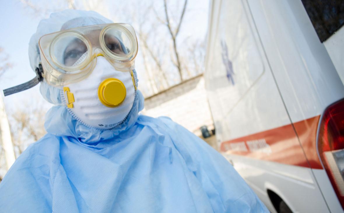 За добу в Україні COVID-19 захворіло 656 громадян -  - coronovirus vrach