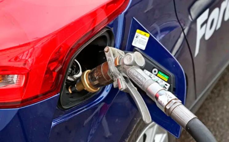 Вартість автогазу на АЗС зросла до 11,34 грн/л - АЗС, автогаз - d535d91f3baaaf490250e7110550fb56 wide big