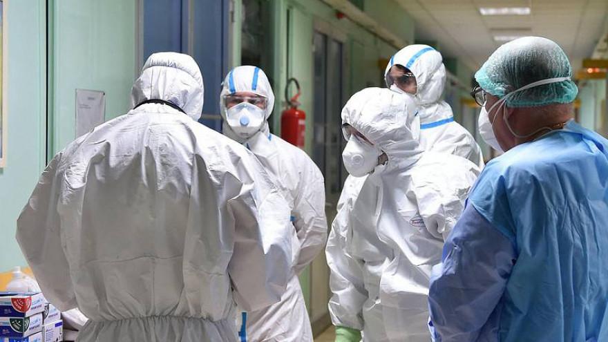 За добу на Київщині COVID-19 захворіли 29 людей -  - dc08c139d7f608005077c783b15fe7e3