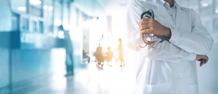 За останню добу на Київщині 36 осіб захворіло на коронавірус - статистика, коронавірус, КОДА, київщина - karantyn 1