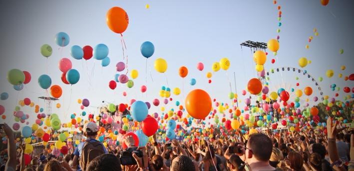 Без фан-зон: з 10 червня в Україні можна проводити культурно-мистецькі заходи - Україна, послаблення карантину, Культура, карантин - kult mas