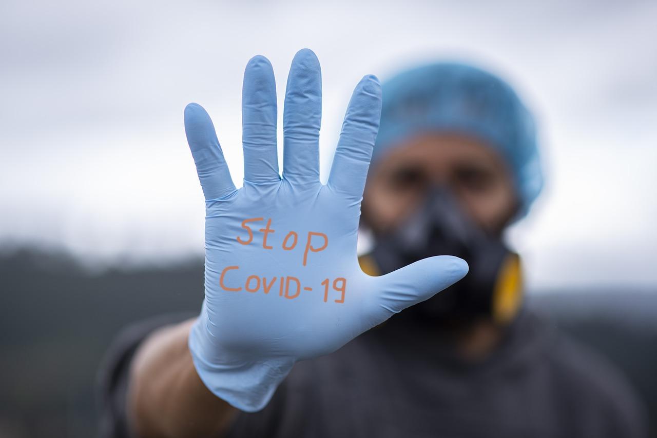 Київщина  – у першій п'ятірці урядового рейтингу із протидії коронавірусу - статистика, протидія коронавірусу, коронавірус, КОДА, КМУ, київщина, COVID-19 - ovid ODA