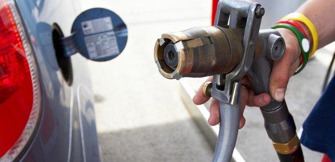 Автогаз дорожчає: ціна перевищила 11 грн/л - експерти пояснили причину - автогаз - thumbnail tw 20190129122325 7036