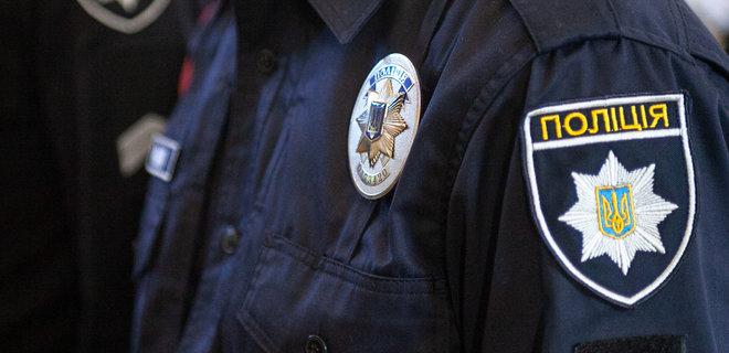Розшукуваного на Бориспільщині юнака знайшли мертвим - розшук - thumbnail tw 20191028175815 8343