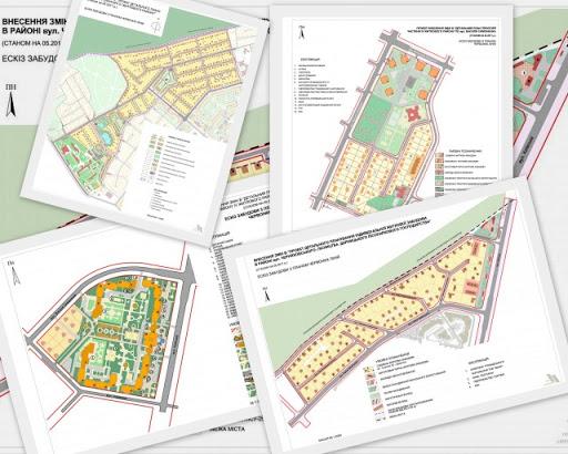 В Україні з'явиться новий тип містобудівної документації -  - unnamed 1 4