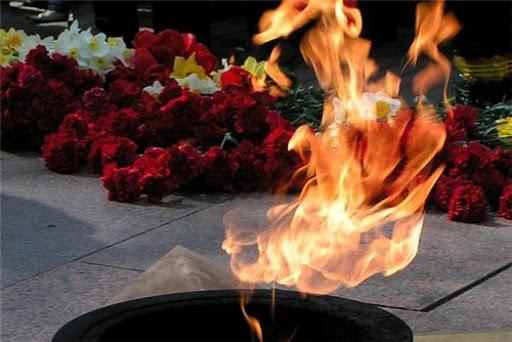 Сьогодні День скорботи і вшанування пам'яті жертв війни -  - unnamed 10