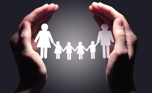 Увага! Для учасників АТО/ООС Київщини та членів їх сімей розширено перелік соціальних пільг - Допомога, АТО - unnamed 11