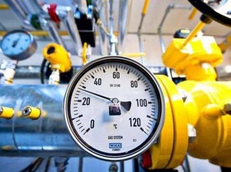 Українці з 1 липня зможуть вільно обирати постачальника газу -  - unnamed 6