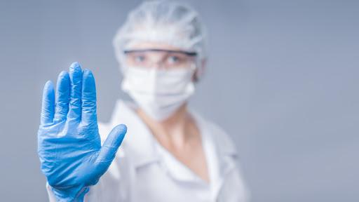 В Україні стрімко збільшилась кількість хворих на коронавірус -  - unnamed 7