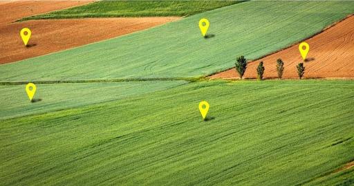 Реєстрація земельних ділянок відбуватиметься за екстериторіальним принципом -  - unnamed 8