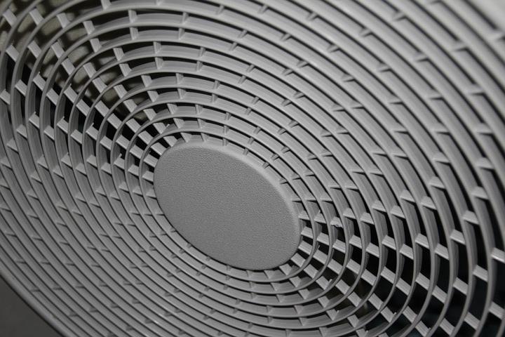 Вчені заявили про створення фільтра для очищення повітря від коронавірусу - фільтр, повітря, очищення повітря, коронавірус - 09 fyltr