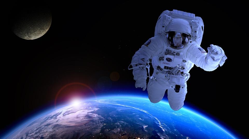 В NASA визначилися, що можна і не можна робити на інших планетах - планети, Місяць - 15 nasa