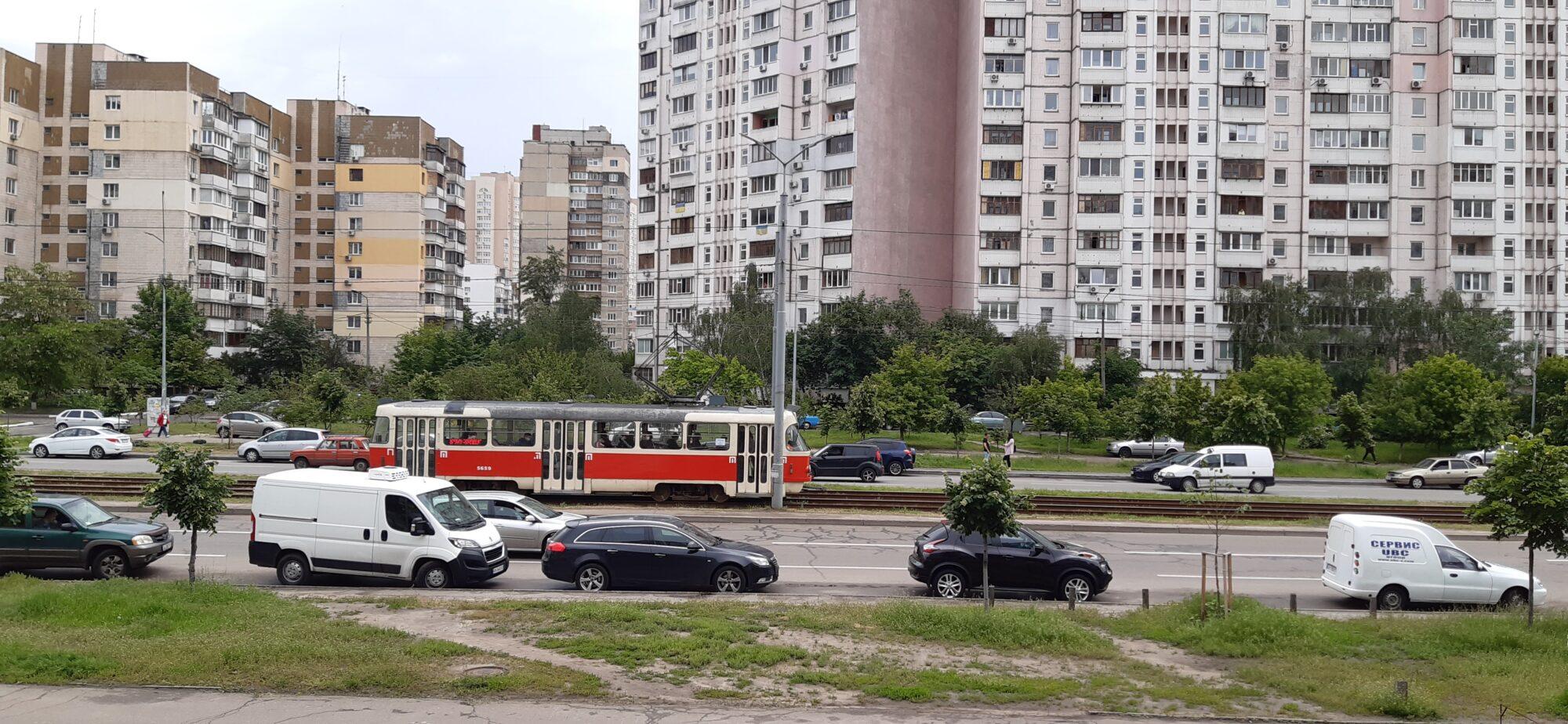 У Києві зміняться маршрути тролейбусів № 29, 30, 31 і скоротиться режим роботи тролейбусів № 31, 37, 37А, 50-К - тролейбуси - 20200605 140435 2000x924