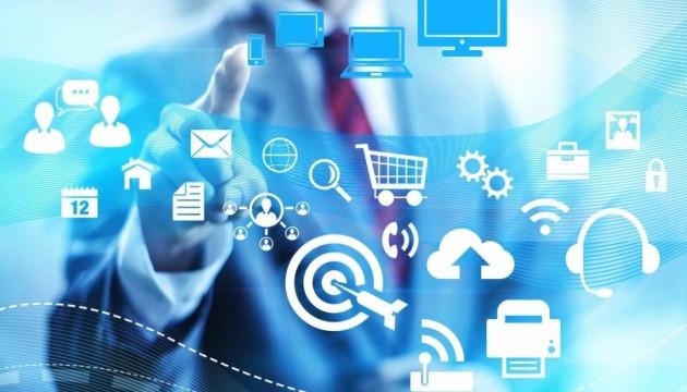 На Київщині планують створити електронний портал адмінпослуг -  - 230054