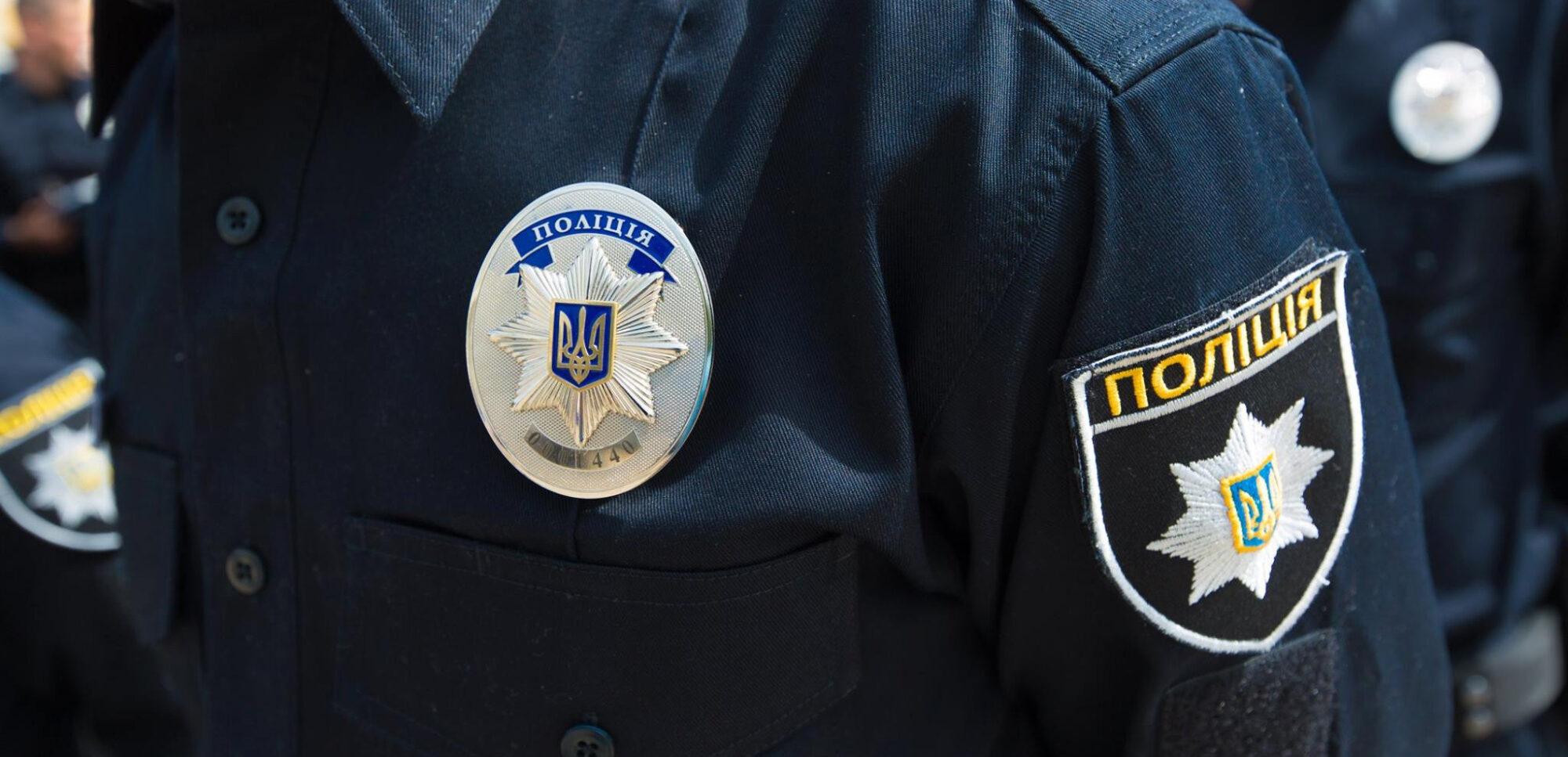 Бійка у Києві на Бесарабці: офіційна інформація про подію -  - 99dd56de01f1c52709c3615d8bb6127688dd538e 1557237641 2000x967