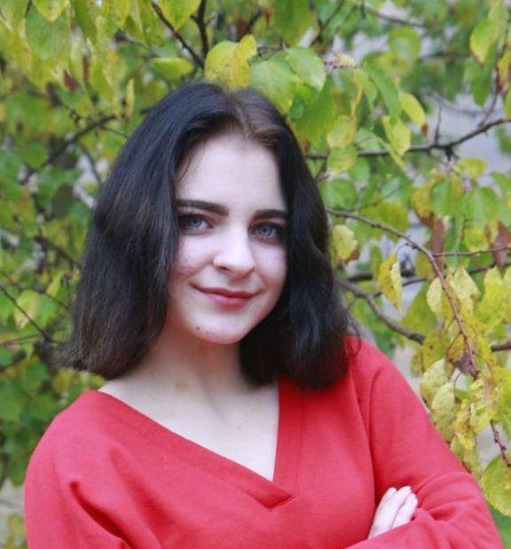 Увага, розшук! У Переяслав-Хмельницькому районі зникла неповнолітня - розшук, Переяслав-Хмельницький, київщина, знкла дитина - Basyuk Alina 1