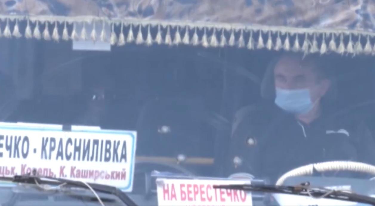 Захоплення заручників у Луцьку: подробиці - тероризм, Луцьк - Bezymyannyj 9