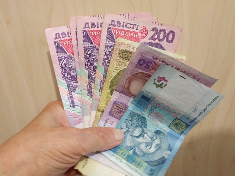 Новий прожитковий мінімум і соціальні виплати - Україна, соціальні виплати, соціальна політика, прожитковий мінімум, зростання прожиткового мінімуму - PROZHYTKOVYJ