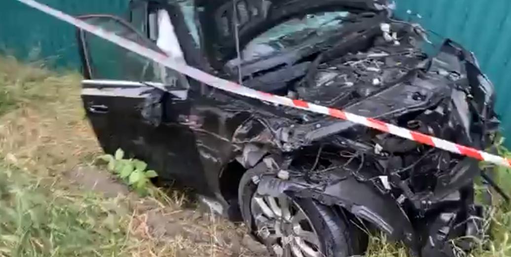 З'явились деталі про винуватця смертельної ДТП на Обухівщині -  - Snymok ekrana 489