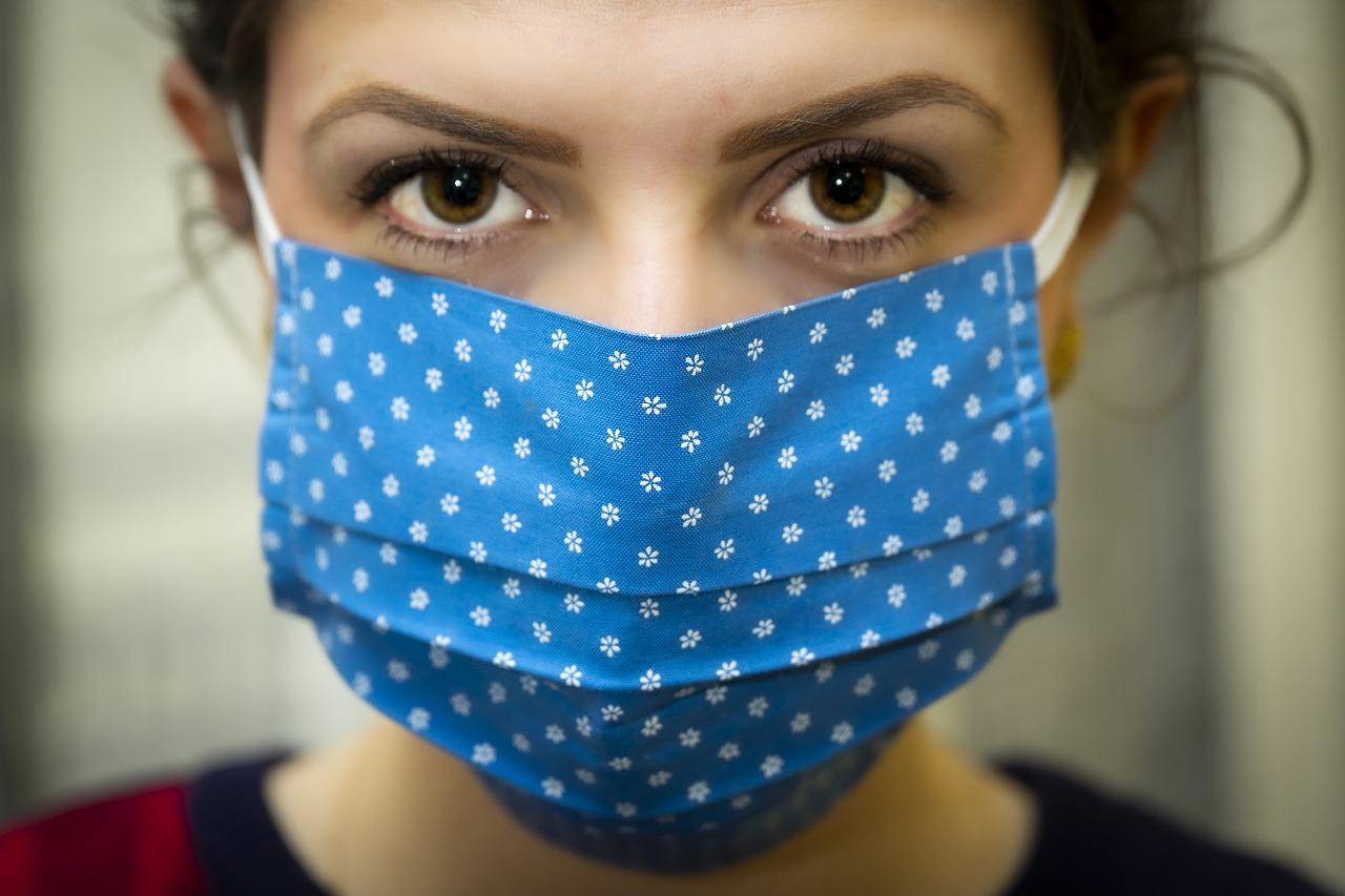 COVID-19 на Київщині: за добу – 46 нових випадків, одужало – 77 людей - коронавірус, київщина, COVID-19 - covid 19 4969674 1280