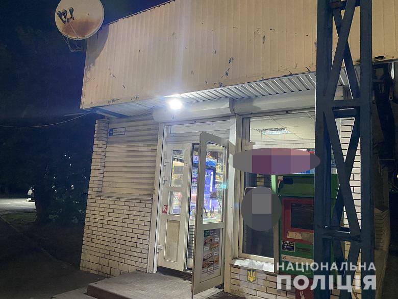 Помста за звільнення: у Києві працівник ледь не позбавив життя начальника - начальник, Київ, вбивство - desna030720234